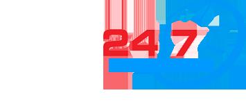 Сантехник Краснодар - срочный вызов на дом недорого круглосуточно услуги выезд и прайс мастера слесаря водопроводчика 24 часа.